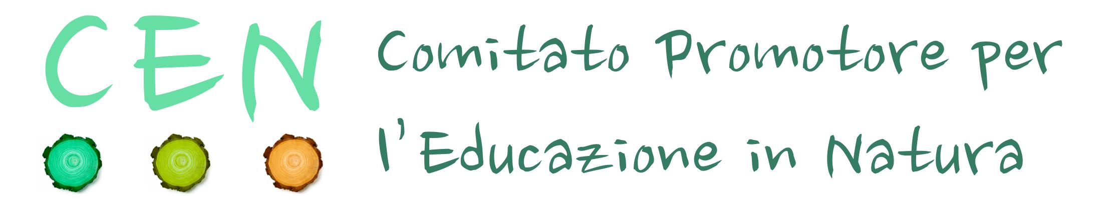 Comitato Nazionale Educazione in Natura